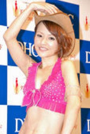 中澤裕子の画像 p1_2